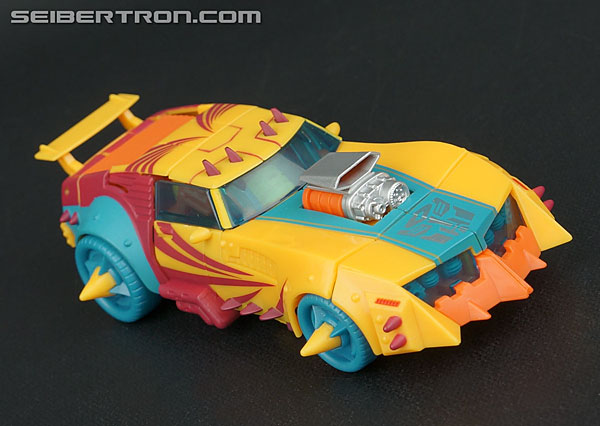 "Transformers News: Twincast / Podcast Episode #76 ""Spoilsport"""