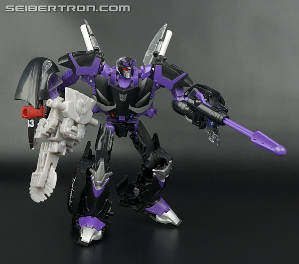 """Transformers News: Twincast / Podcast Episode #94 """"Monsters of Rock"""""""