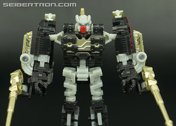 "Transformers News: Twincast / Podcast Episode #130 ""Retools"""