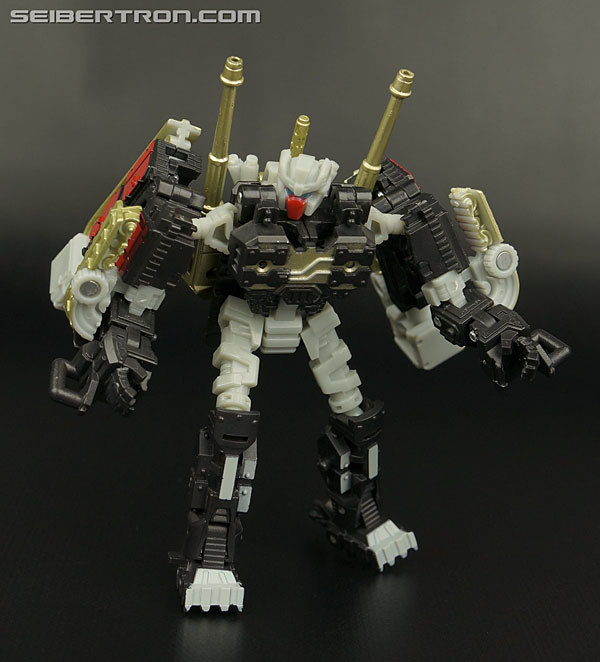 Transformers News: New Gallery: Club Subscription Exclusive Rewind
