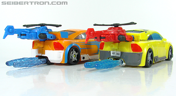 Transformers Convention & Club Exclusives Dion (Image #28 of 167)