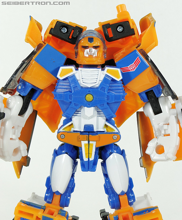Transformers Convention & Club Exclusives Dion (Image #40 of 167)