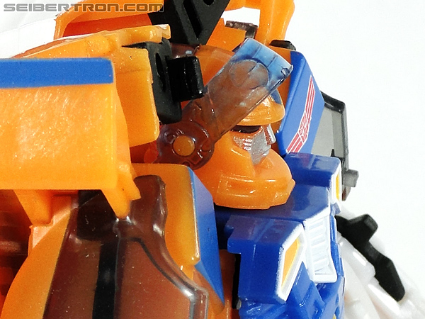 Transformers Convention & Club Exclusives Dion (Image #50 of 167)