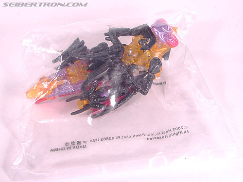 Transformers Convention & Club Exclusives Dirge (Image #2 of 95)