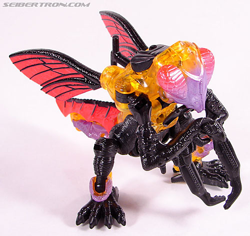 Transformers Convention & Club Exclusives Dirge (Image #6 of 95)
