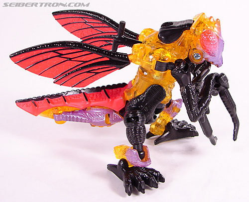 Transformers Convention & Club Exclusives Dirge (Image #8 of 95)
