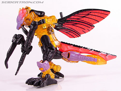 Transformers Convention & Club Exclusives Dirge (Image #12 of 95)