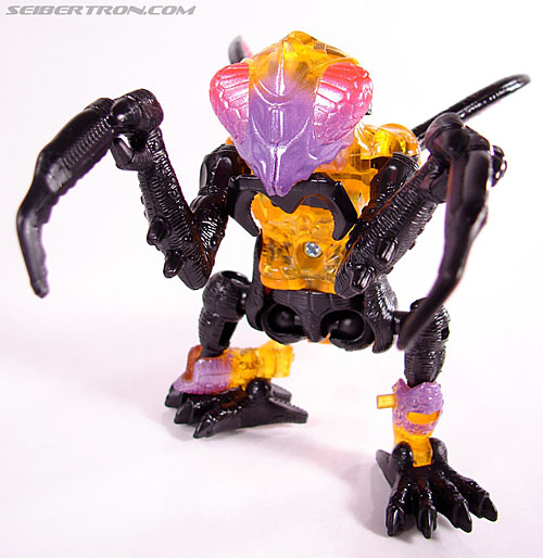 Transformers Convention & Club Exclusives Dirge (Image #15 of 95)