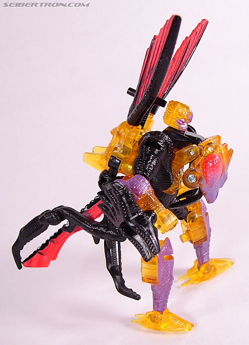 Transformers Convention & Club Exclusives Dirge (Image #41 of 95)