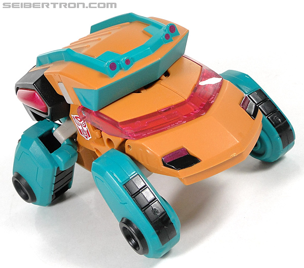 Transformers Convention & Club Exclusives Fisitron (Image #7 of 108)