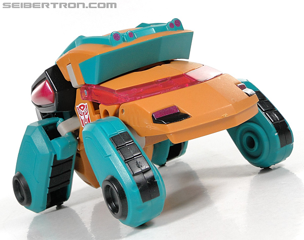 Transformers Convention & Club Exclusives Fisitron (Image #8 of 108)