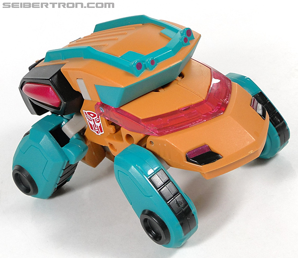 Transformers Convention & Club Exclusives Fisitron (Image #9 of 108)