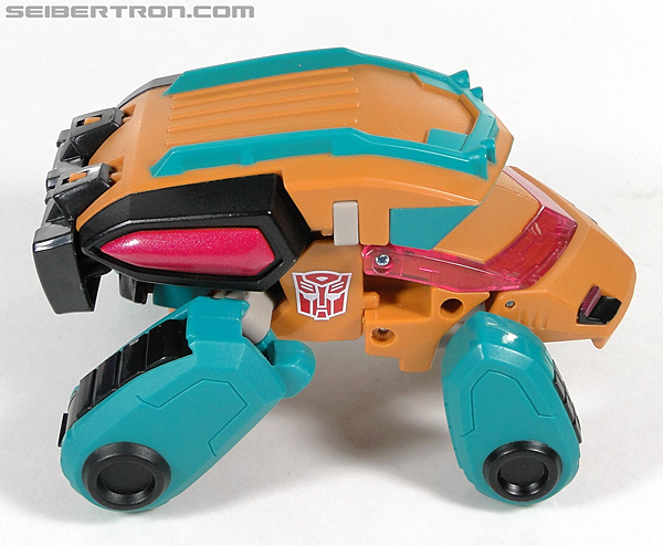 Transformers Convention & Club Exclusives Fisitron (Image #10 of 108)