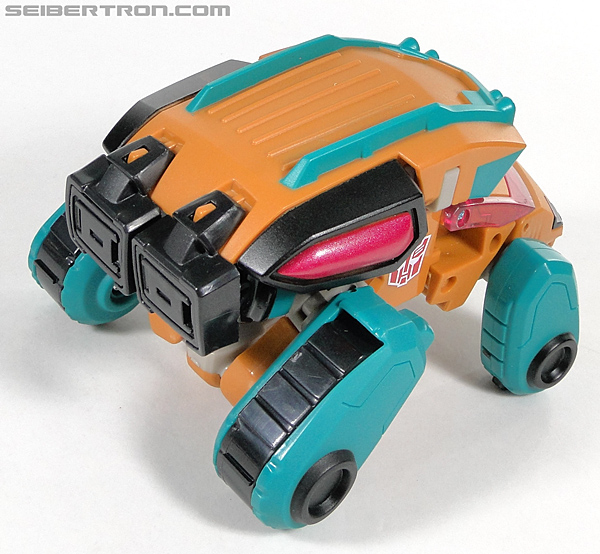 Transformers Convention & Club Exclusives Fisitron (Image #11 of 108)