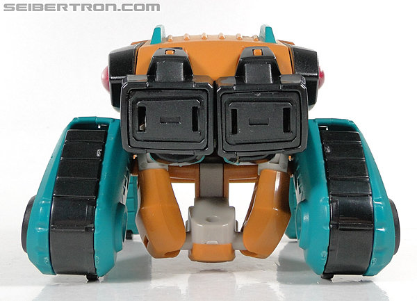Transformers Convention & Club Exclusives Fisitron (Image #13 of 108)