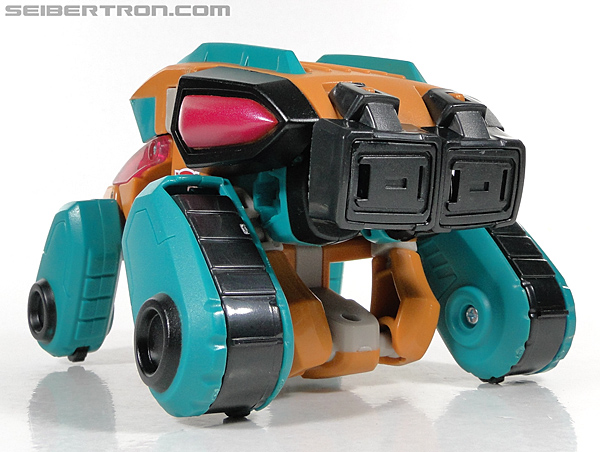 Transformers Convention & Club Exclusives Fisitron (Image #14 of 108)