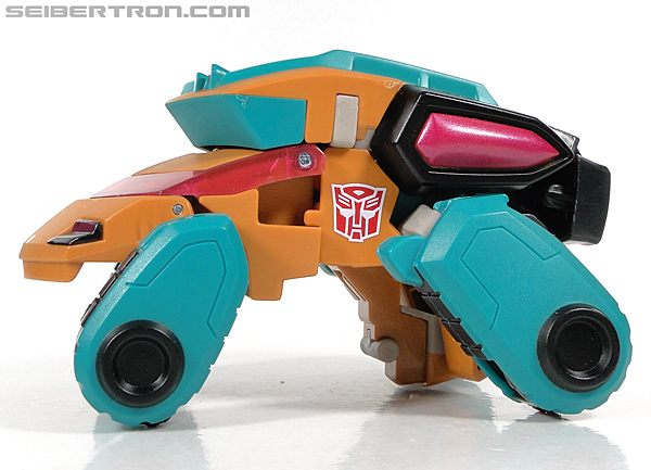 Transformers Convention & Club Exclusives Fisitron (Image #15 of 108)