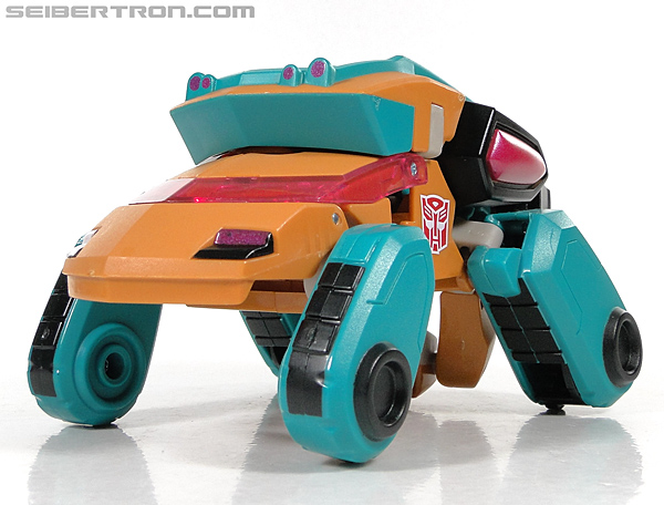 Transformers Convention & Club Exclusives Fisitron (Image #16 of 108)