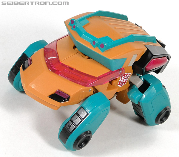 Transformers Convention & Club Exclusives Fisitron (Image #17 of 108)