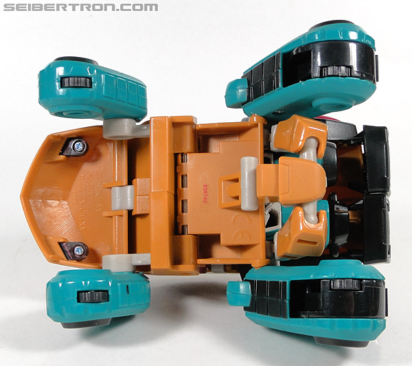 Transformers Convention & Club Exclusives Fisitron (Image #18 of 108)