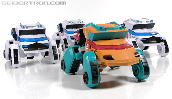 Transformers Convention & Club Exclusives Fisitron (Image #21 of 108)