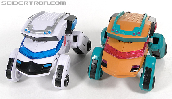 Transformers Convention & Club Exclusives Fisitron (Image #22 of 108)