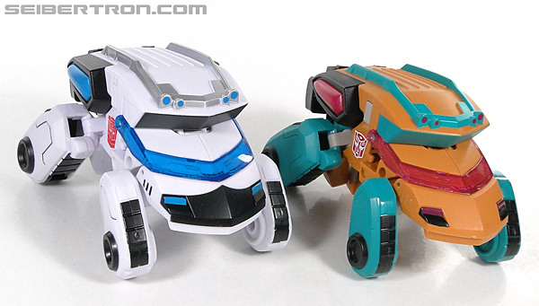 Transformers Convention & Club Exclusives Fisitron (Image #23 of 108)