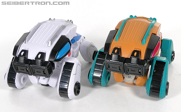 Transformers Convention & Club Exclusives Fisitron (Image #24 of 108)
