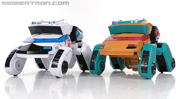 Transformers Convention & Club Exclusives Fisitron (Image #26 of 108)