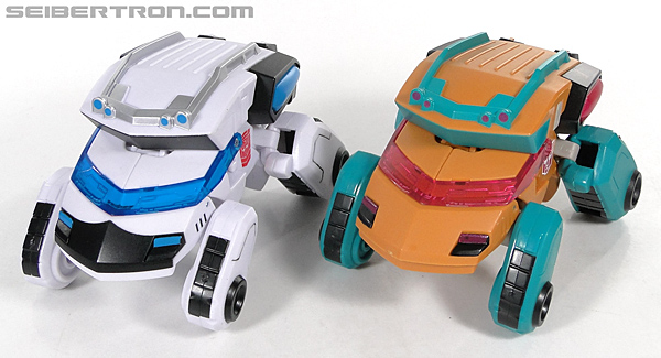 Transformers Convention & Club Exclusives Fisitron (Image #27 of 108)