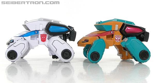 Transformers Convention & Club Exclusives Fisitron (Image #28 of 108)
