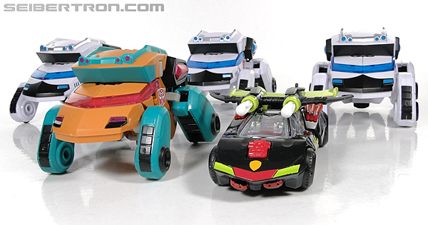 Transformers Convention & Club Exclusives Fisitron (Image #31 of 108)