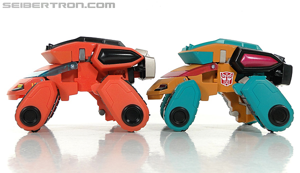 Transformers Convention & Club Exclusives Fisitron (Image #35 of 108)