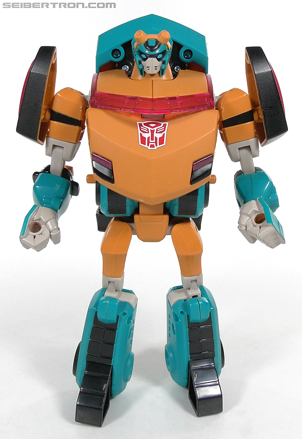 Transformers Convention & Club Exclusives Fisitron (Image #36 of 108)