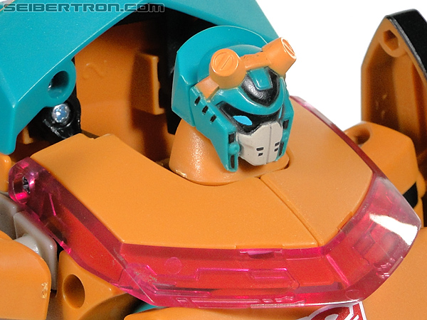 Transformers Convention & Club Exclusives Fisitron (Image #40 of 108)