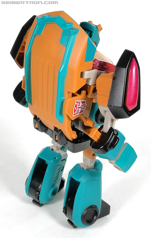Transformers Convention & Club Exclusives Fisitron (Image #43 of 108)