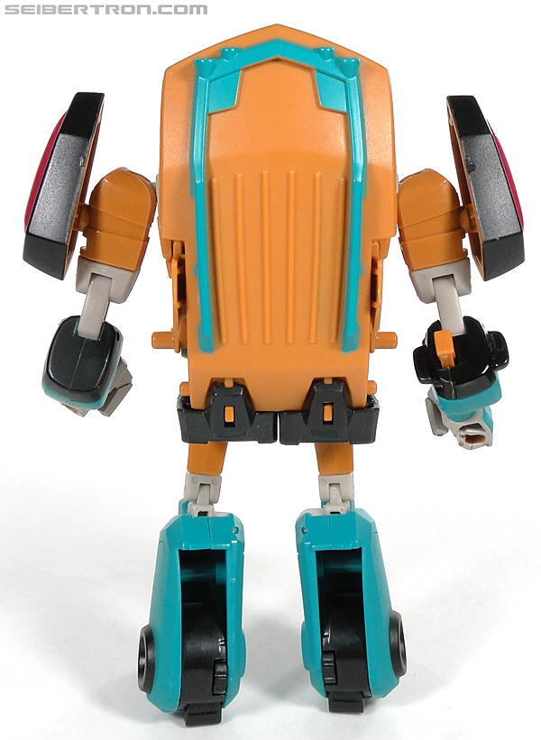Transformers Convention & Club Exclusives Fisitron (Image #44 of 108)
