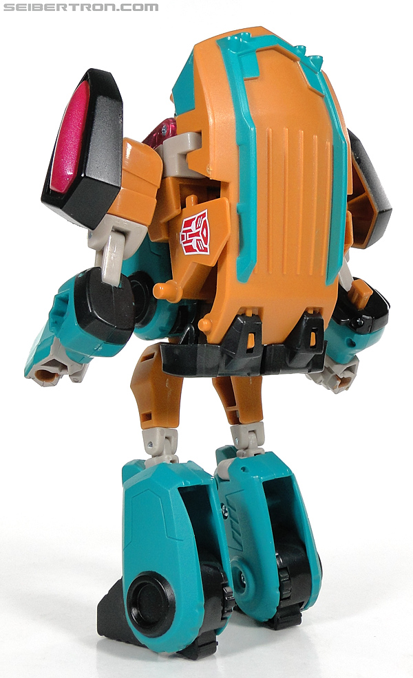 Transformers Convention & Club Exclusives Fisitron (Image #45 of 108)