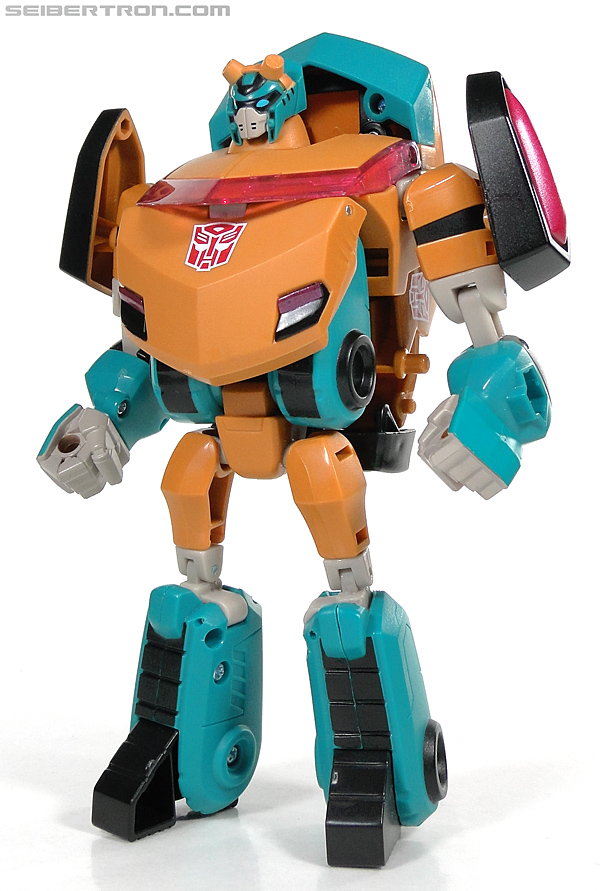 Transformers Convention & Club Exclusives Fisitron (Image #47 of 108)