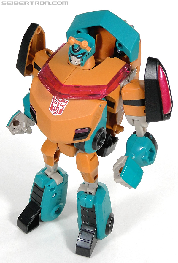 Transformers Convention & Club Exclusives Fisitron (Image #48 of 108)