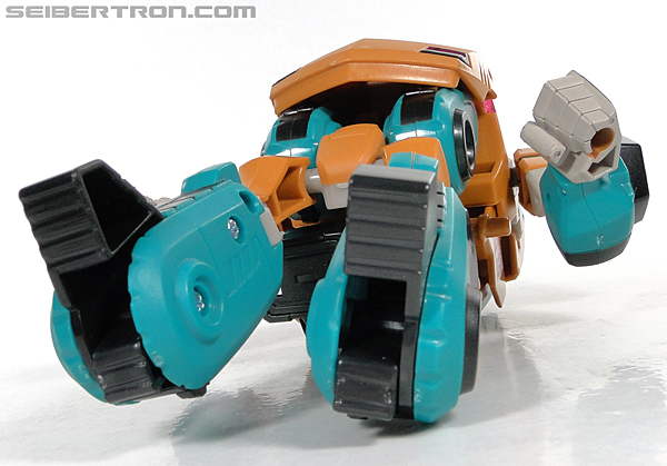 Transformers Convention & Club Exclusives Fisitron (Image #49 of 108)
