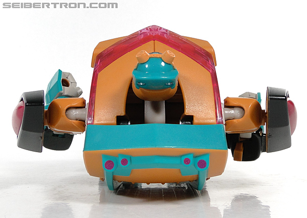 Transformers Convention & Club Exclusives Fisitron (Image #50 of 108)