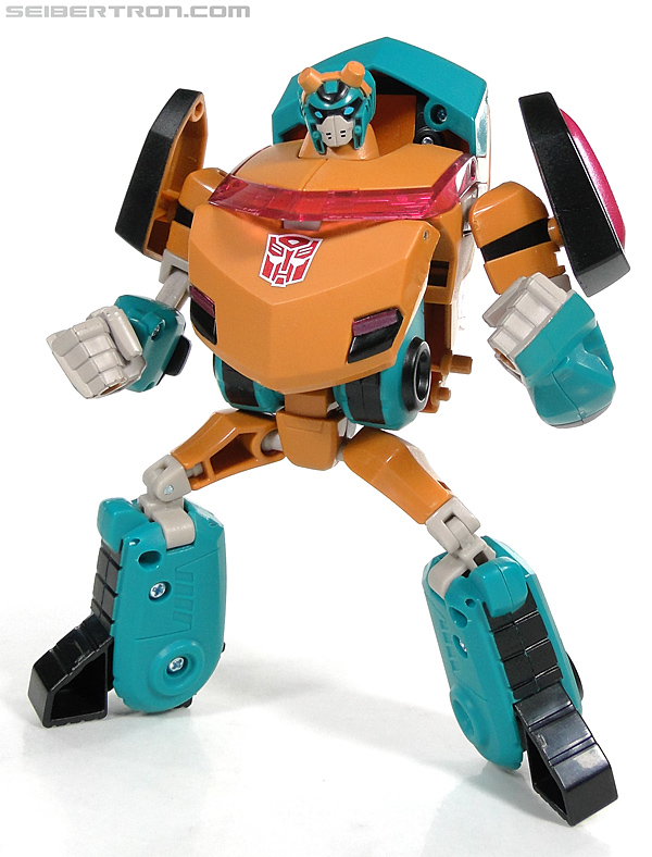 Transformers Convention & Club Exclusives Fisitron (Image #58 of 108)