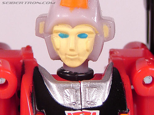 Transformers Convention & Club Exclusives Flareup (Image #43 of 81)