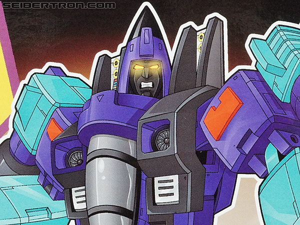 Transformers Convention & Club Exclusives Ramjet (G2) (Image #3 of 196)