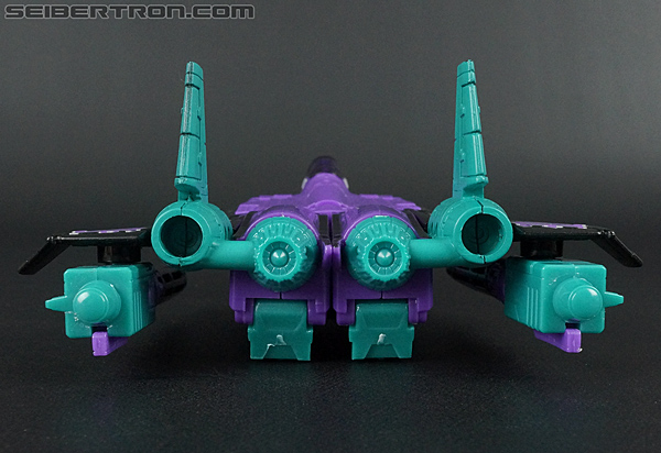 Transformers Convention & Club Exclusives Ramjet (G2) (Image #37 of 196)