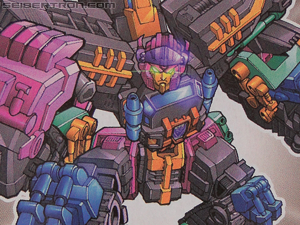 Transformers Convention & Club Exclusives Double Punch (Image #6 of 217)