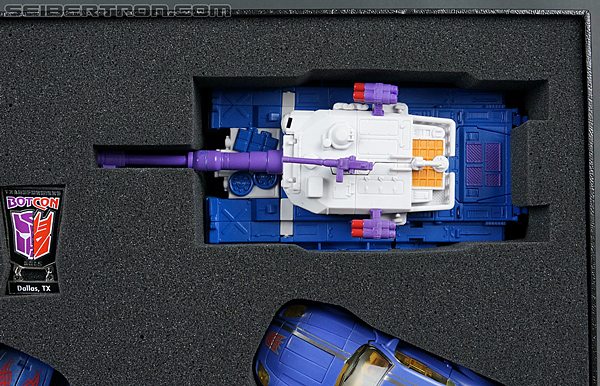 Transformers Convention & Club Exclusives Gigatron (Overlord) (Image #21 of 188)