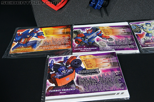 Transformers Convention & Club Exclusives Gigatron (Overlord) (Image #23 of 188)