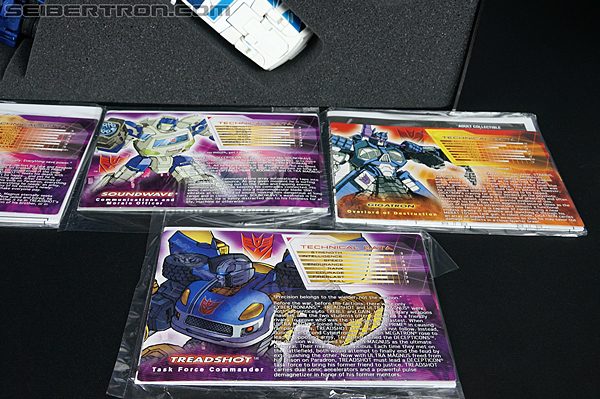 Transformers Convention & Club Exclusives Gigatron (Overlord) (Image #24 of 188)